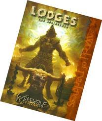 Lodges: The Splintered