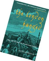 The London Hanged