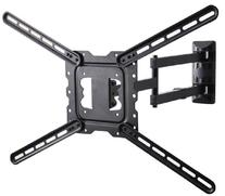 "VideoSecu 24"" Long Arm TV Wall Mount Low Profile"