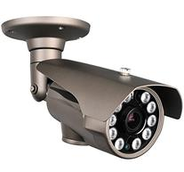 HDView 2.4MP HD-AHD Outdoor SONY Sensor Turbo Platinum Long