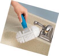 Miles Kimball Long Handle Tub Scrubber