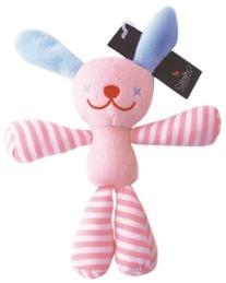Anit Accessories Long Limb Rabbit Plush Toy
