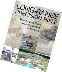 Long-Range Precision Rifle