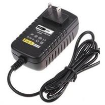 OMNIHIL  *UL Listed* New AC/DC Adapter for Williams Legato