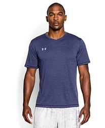 Men's Under Armour 'UA Tech' Loose Fit Short Sleeve V-Neck T