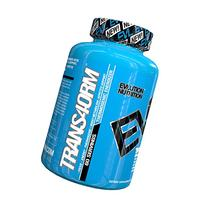 Evlution Nutrition Weight Loss Trans4orm Thermogenic