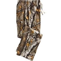 Legendary Whitetails Big Game Camo Lounge Pants X-Large