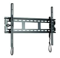 Sanus Low Profile Tilt Wall Mount for 37-80-Inch TV and