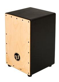 Latin Percussion LP Adjustable Snare Cajon