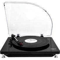 Pure LP USB Conversion Turntable For Mac And PC
