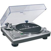 Audio-Technica AT-LP120-USB Direct-Drive Professional