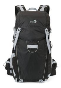 Photo Sport 200 AW From Lowepro – Hiking Camera Backpack