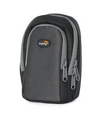 Lowepro Portland 30 Camera Bag - A Protective Camera Pouch