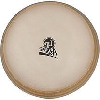 Latin Percussion LPA640B Aspire 11-Inch Rawhide Conga Head