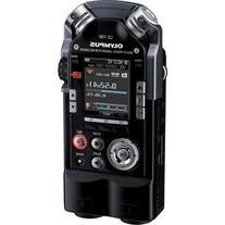 Olympus LS-100 Voice Recorder