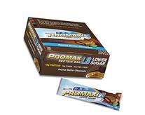 Promax Promax LS 12 - 2.36 oz  ] Bars