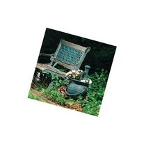 Little Giant LTG566767 566767 Cottage Cauldron