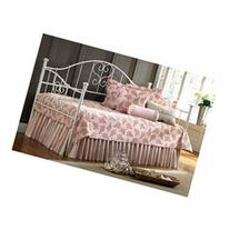 Hillsdale Lucy Daybed - 80 x 40.5 x 47.5