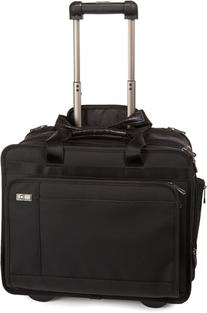 Victorinox Luggage Architecture 3.0 Rolling Parliament