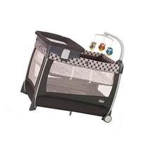Chicco Lullaby Magic Play Yard - Solare