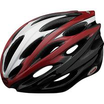 Bell Lumen Standard Issue Bike Helmet