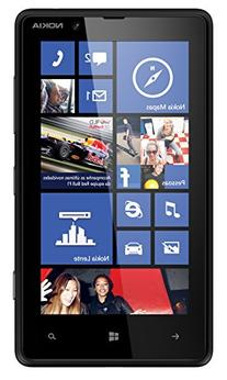 Nokia Lumia 820 RM-824 8GB Unlocked GSM 4G LTE Windows 8