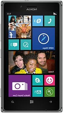 Nokia Lumia 925 RM-893 GSM Unlocked 4G LTE Windows 8