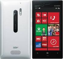 Nokia Lumia 928 Verizon  GSM 4G LTE Windows 8 Smartphone