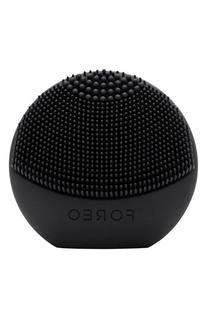 Foreo Luna Play Facial Cleansing Brush, Size One Size -