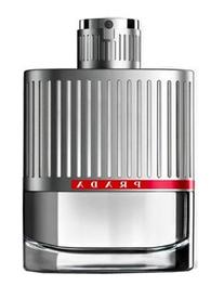 Prada Luna Rossa By Prada Eau De Toilette Spray 3.4 Oz For