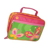 Stephen Joseph Lunch Box, Butterfly