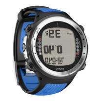 Suunto D4I with USB Diving Instruments Stylish Watches -