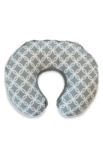 Infant Boppy Luxe Feeding & Infant Support Pillow, Size One