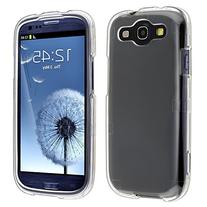 Dream Wireless CASAMI747CL Slim and Stylish Design Case for
