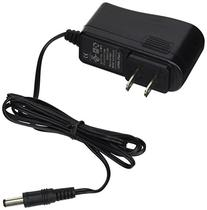 LaView LVA-PA12V1250A 1.25 Amp LaView 12 DC V Power Adapter