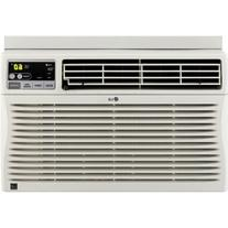 LG LW1012ER 10,000 BTU Window-Mounted Air Conditioner with