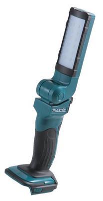 Makita LXLM03 18-Volt LXT Lithium-Ion 12 L.E.D. Flashlight