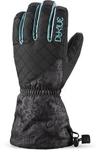 DAKINE Lynx Glove - Women's Black, S