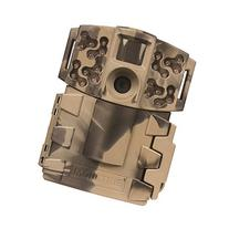 Moultrie M-550 Gen2 Game Camera, Smoke Screen Camo