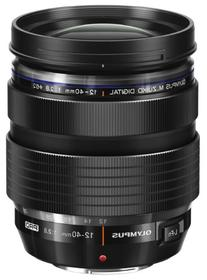 Olympus M Zuiko Digital ED 12-40mm f/2.8 Pro Interchangeable