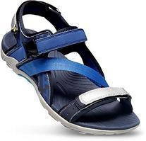 AT-M102-NB_290  Atika Men's sport sandals tesla Impala trail