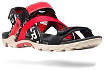 AT-M102-RK_260  Atika Men's sport sandals tesla Impala trail
