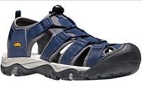 AT-M105-NN_280  Atika Men's sport sandals tesla Orbital