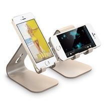 elago M2 Stand  -  - for all iPhones, Galaxy, and other