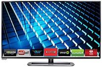 M322I-B1 32-Inch 1080p Smart LED TV