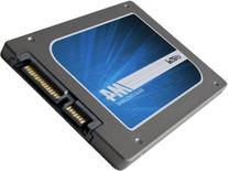 Crucial m4 256GB 2.5-Inch  SATA 6Gb/s Solid State Drive