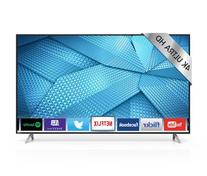 VIZIO M75-C1 75-Inch 4K Ultra HD Smart LED TV