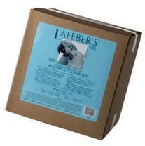 LAFEBER'S Premium Daily Diet Pellets Pet Bird Food, Made