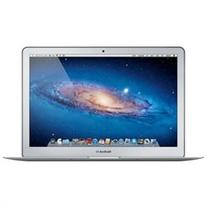 Apple MacBook Air MMGG2LL/A 13.3 16:10 Notebook - 1440 x 900