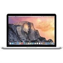 Apple MacBook Pro 13.3 Inch Laptop with Retina Display Intel